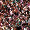 Fiestas de San Lorenzo. Huesca