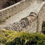 Puente_medieval._Nocito