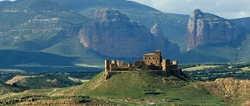 Image Result For Huesca