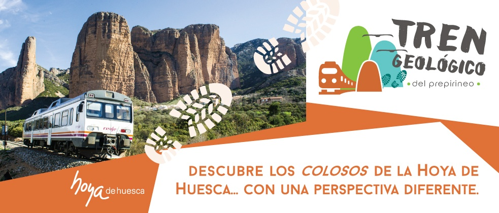 https://turismo.hoyadehuesca.es/images/portal-turistico-983x420.jpg